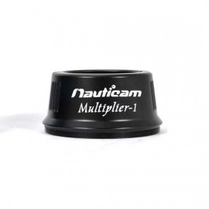 Nauticam - Multiplier (to use on SMC-1 Lens)