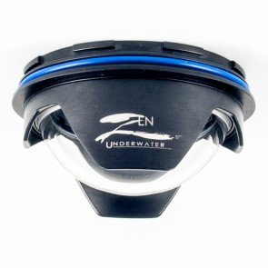 Zen - 100mm Fisheye Dome for Nauticam with Nikon 10.5