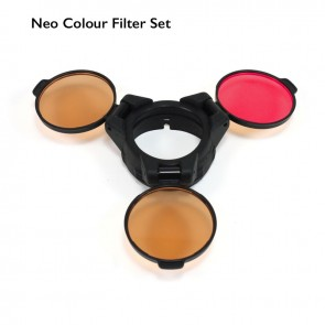 FIX - Fix Neo Color Filter Set
