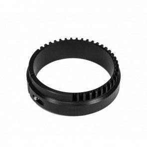 Nimar - Zoom Gear f/Tokina AT-X 10-17mm f/3.5-4.5