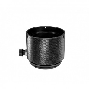 Nimar - Nimar - Extension Ring for Canon EF 16-35mm f/2.8L III USM