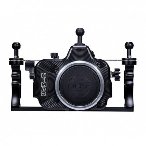 Nimar Pro Underwater  Housing for Canon EOS R