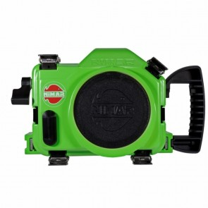 Nimar Watersports Classic Underwater DSLR Housing for Sony A7RIV