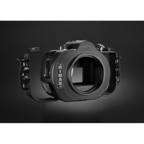 Nimar  Underwater  Housing for Sony a9