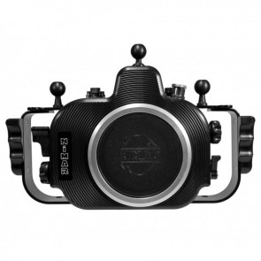 Nimar  Underwater DSLR Housing for Nikon D750