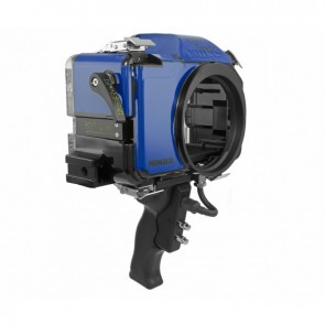 Nimar Underwater DSLR Housing NIGH4WP- 01