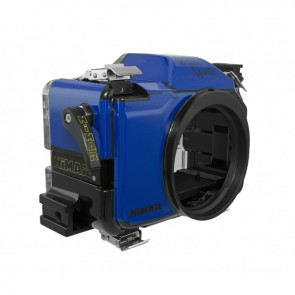 Nimar Classic Water Sports Underwater  Housing for Panasonic GH4 / GH4R