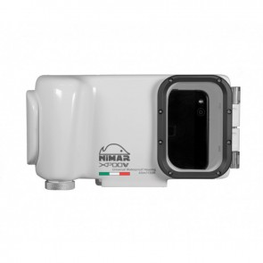 Nimar Smart Housing Underwater Housing for Universal Smartphones