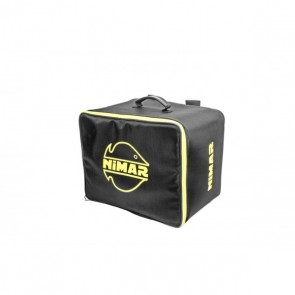Nimar - Soft Bag backpack