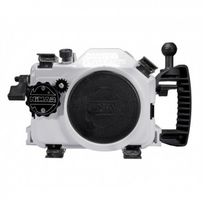 Nimar  Underwater N3D DSLR Housing for Nikon D7500