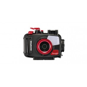 Olympus PT-059 Underwater Housing for Olympus TG-6