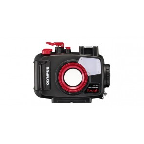 Olympus PT-058 Underwater Housing for Olympus TG-5