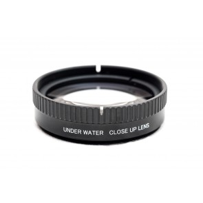 Mozaik Underwater Close-up Lens +8 UNCU-02 67mm