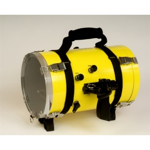 Equinox PRO8  Underwater Video Housing for Canon GL1 Camcorder