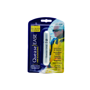 Innovative Scuba - Quease Ease - 1 Pc