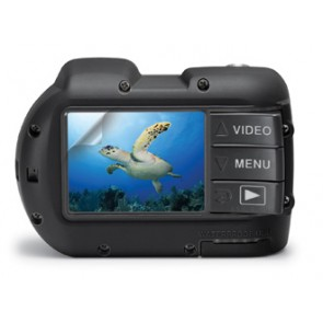 Sealife - Screen Shield for GoPro and Micro HD