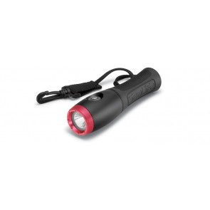 Sealife Sea Dragon Mini 650S Spot- SL651 (650 Lumens) Underwater Dive Light