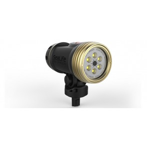 Sealife Video Light SL6740- 01