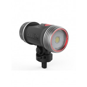 Sealife Sea Dragon 2000 Auto Light ( Lumens) Underwater Video Light