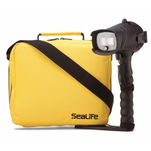 SeaLife Digital Pro Flash -  Universal Underwater Strobe