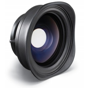 Sealife Fisheye Wide Angle Lens (For DC series cameras)