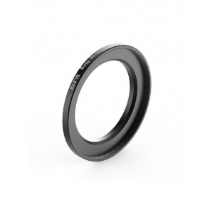Sealife - 52-67mm Step-up Ring