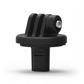 Sealife - Flex-Connect Adapter for GoPro