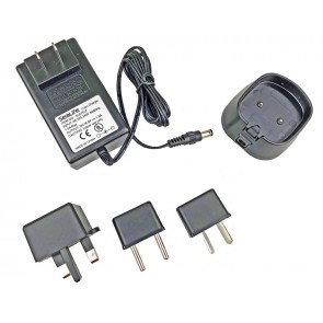 Sealife - AC Charger Kit for Sea Dragon 4500, 5000