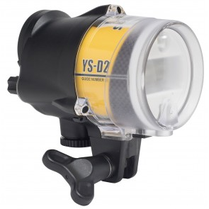 Sea and Sea Strobe SS-03121- 01