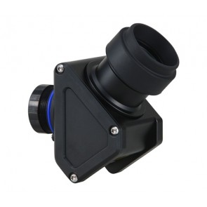 Sea & Sea VF45 1.2x 45 degree SLR Prism Viewfinder