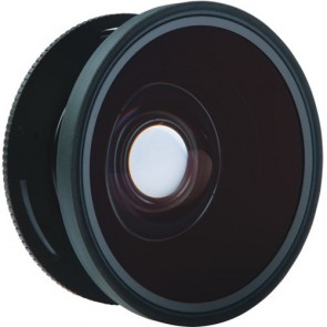 Sea & Sea Underwater Wide Angle Lens 0.6X S for Sony  MPK-WD and MPK-WEB  Housing