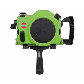 Nimar Surf Pro Underwater DSLR Housing for Canon EOS 7D Mark II