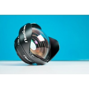 Nauticam WWL-1 Wet Wide Lens