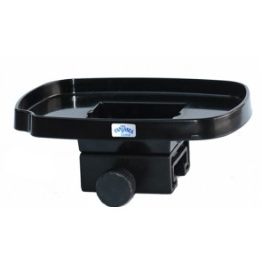Fantasea - Underwater Lens Holder EyeGrabber  - FG16 / FG7X Housing