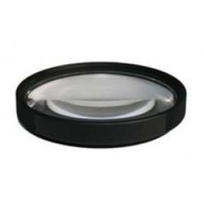 Underwater Macro SharpEye Lens M46