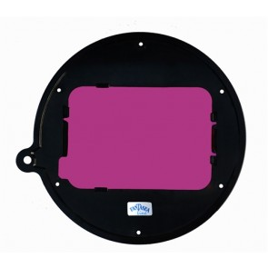 Fantasea - Pink Filter - PinkEye for FG16 or FG7X Housing