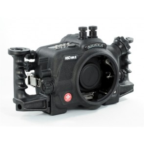 Aquatica A5DIII Underwater DSLR Housing for Canon 5D Mark III (Mark 3)