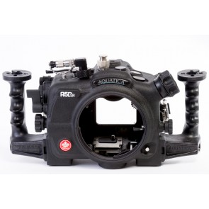 Aquatica A5DSR Underwater DSLR Housing for Canon 5DS / 5DIII