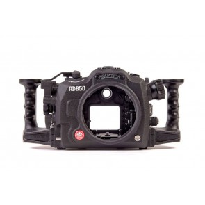 Aquatica AD850 Underwater DSLR Housing for Nikon D850