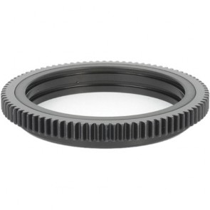 Aquatica - EF 8-15mm f/4L USM Fisheye zoom