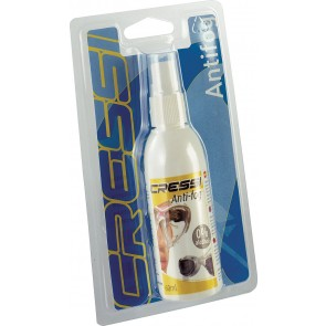 Open Box Cressi - Anti Fog Spray 60ml