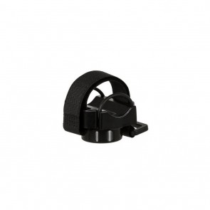 Flex-Arm - Universal Light Adapter