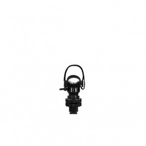 Flex-Arm - Cold Shoe Mount with Universal Adapter