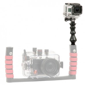 Ikelite - Quick Release Kit for GoPro