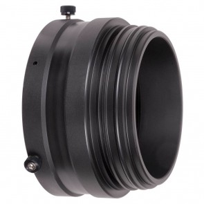 "Ikelite - 1.6"" Lens Port Extension Mirrorless"