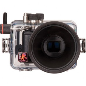 Ikelite  Underwater Housing for Sony HX50 / HX60