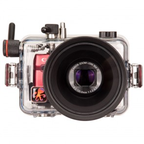 Ikelite  Underwater Housing for Canon SX700 / SX710