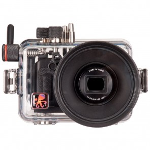 Ikelite  Underwater Housing for Panasonic ZS45 / TZ57