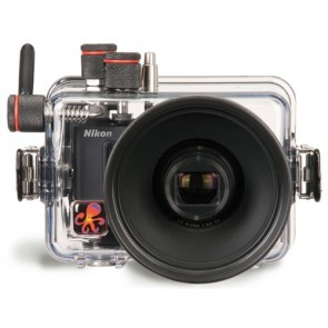 Ikelite Underwater Housing for Nikon S9100
