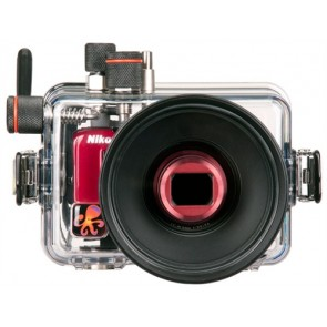 Ikelite  Underwater Housing for Nikon S9200, S9300